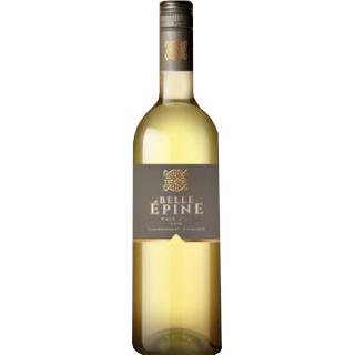 Belle Epine Blanc