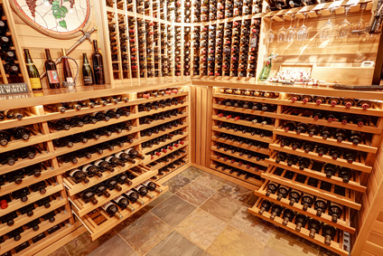Tous nos vins