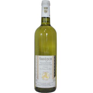 Sauvignon Domaine Chon & Fils